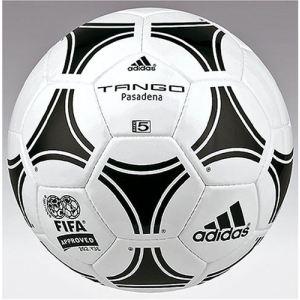 Adidas 656940 - Ballon de football Tango Pasadena - Taille 5