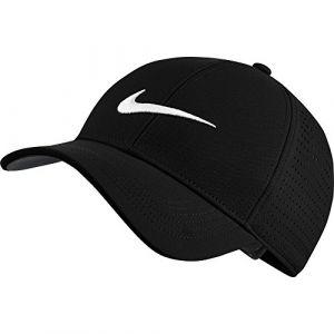 Nike Casquette Legacy 91 Perf by gorra de baseball
