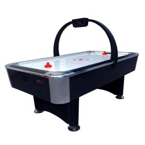 Cortes Games Air Hockey Pro Artic