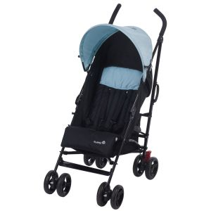 Safety 1st Slim (2018) - Poussette canne