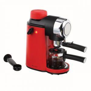 Domoclip Machine à Café Expresso Dod159