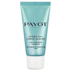 Payot HYDRA 24  - Crème Glacée, 30ml