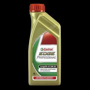 Castrol Edge Professional 5w30 1l - Neuf