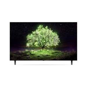 LG TV OLED 48A1 2021