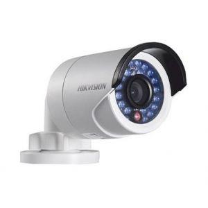 Hik vision DS-2CD2022WD-I(4mm) - Caméra de surveillance