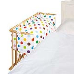 lit cododo comparer 146 offres. Black Bedroom Furniture Sets. Home Design Ideas