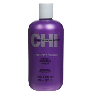 CHI Shampoing Magnified Volume