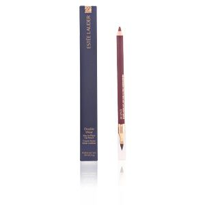 Estée Lauder Double Wear 08 Spice - Crayon lèvres tenue extrême