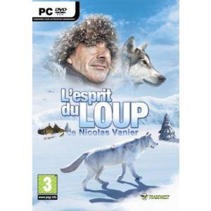 L'Esprit du Loup [PC]