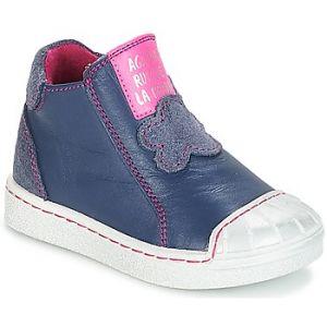 Agatha Ruiz de la Prada Chaussures enfant 181921 SUPREM