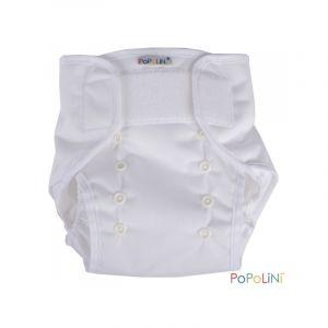 Popolini Culotte de protection Easywrap StayDry