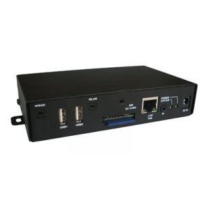 Innes Lecteur de signalisation numérique SMA300 Freescale i.MX6 - eLinux 2.6