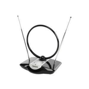 Temium AV958 - Antenne TV / TNT