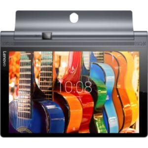 Lenovo Tablette YOGA TAB 10 PRO 4G - ZA0G0087SE