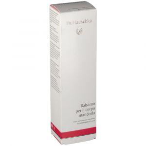 Dr. Hauschka Crème pour le corps amande - 145 ml