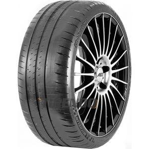 Michelin 275/35 ZR21 (103Y) Pilot Sport Cup 2 XL MO1