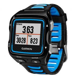 Garmin Forerunner 920XT - Montre cardiofréquencemètre