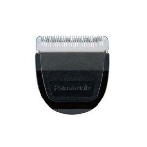Panasonic ERGP-21 - Tondeuse de finition