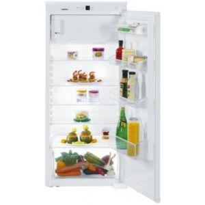 Liebherr IKS1224 - Réfrigérateur 1 porte encastrable