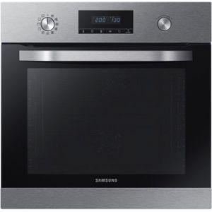 Samsung Four encastrable NV68R3372BS