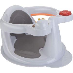 Tigex Collexion 80601711 - Anneau de bain Perle Soft