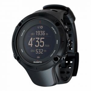 Suunto Ambit3 Peak - Montre cardiofréquencemètre