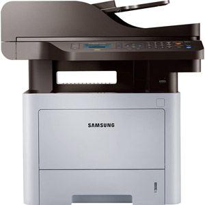 Samsung ProXpress SL-M4070F - Imprimante laser multifonctions monochrome Fax