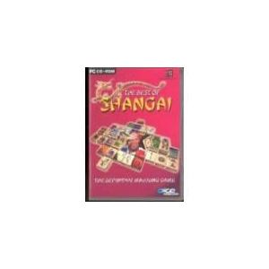 The best of Shangai [PC]