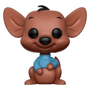 Funko Figurine Pop! Winnie l'ourson : Petit Gourou