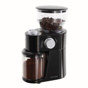 Domoclip Moulin à café électrique