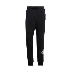 Adidas Pantalon Bos Mh Noir / Blanc - Taille XL
