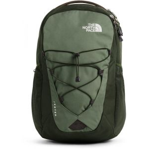 The North Face Jester Sac à dos, new taupe green combo/high rise grey Sacs à dos PC portable