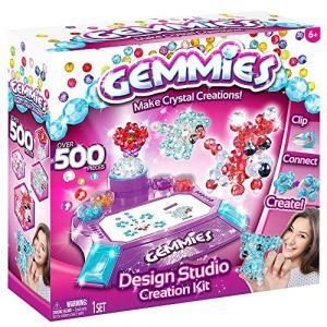 Hema Gemmies Design Studio Creation Kit