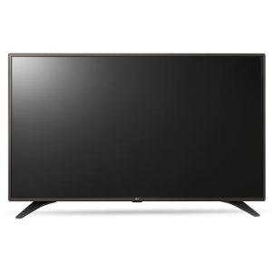 LG 49LV340C - Téléviseur LED 123 cm