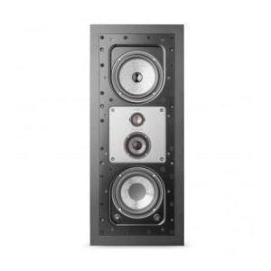 Focal Electra IW 1003 BE - Haut-parleurs encastrables