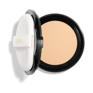 Chanel Les Beiges - Touche de Teint Belle Mine / Pa+++ - N°20 Recharge - Beige - 11 g - SPF 25