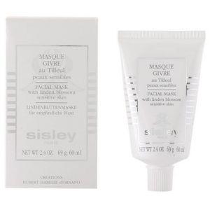 Sisley Masque Givre au Tilleul peaux sensibles