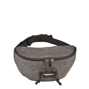 Eastpak Springer 2l Black Denim - Sacoche