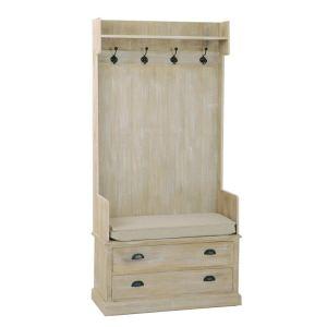 porte manteau habitat comparer 9423 offres. Black Bedroom Furniture Sets. Home Design Ideas