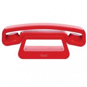 Swissvoice ePure - Téléphone sans fil