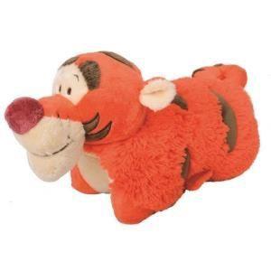 Pillow Pets Peluche coussin Tigrou