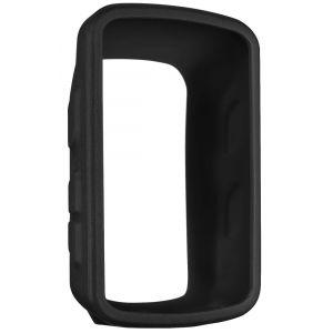 Garmin Etui en silicone pour le GPS Edge 520