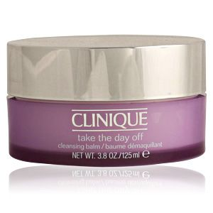 Clinique Take the day off - Baume démaquillant - 125 ml