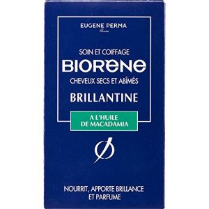Eugène Perma Biorene Brillantine flacon 50 ml