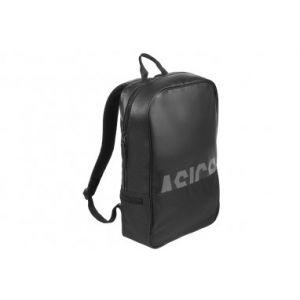 Asics Tr core backpack 155003 0904 non communique sac a dos noir