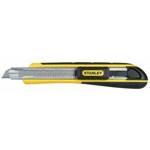 Stanley 0-10-475 - Cutter à Cartouche FatMax 9mm