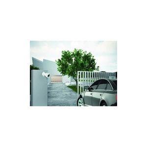 Legrand 369400 - Caméra vidéophone extra