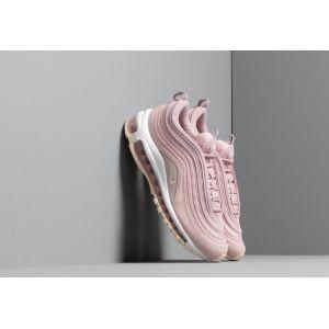 Nike Chaussure Air Max 97 Premium pour Femme - Pourpre - Taille 36 - Femme