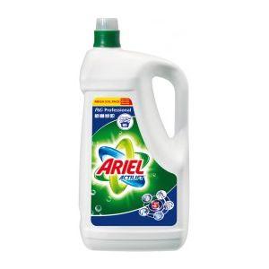Ariel Professional Lessive liquide 85 doses