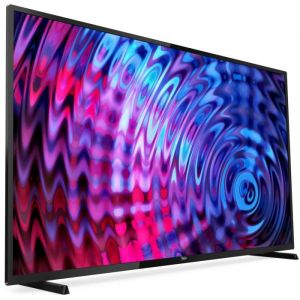Philips 43PFT5503/12 - Téléviseur LED 108 cm Full HD Ultra-Slim